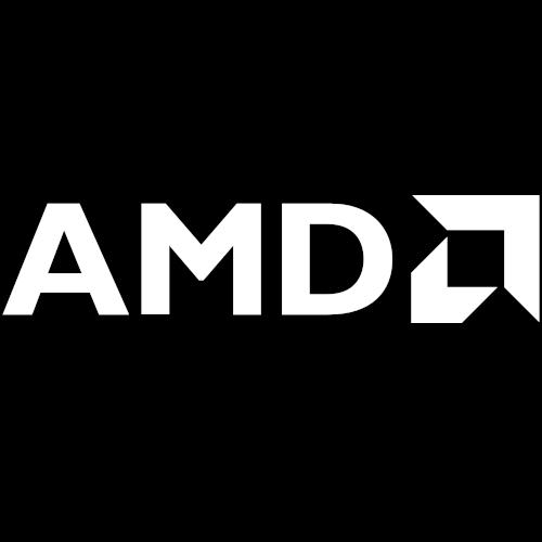 AMD --