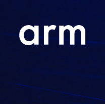 Arm SVE2 Support Aligning For GCC 10, LLVM Clang 9 0 - Phoronix