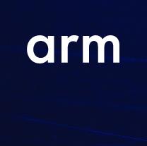 ARM --