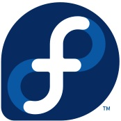 Fedora 27 Beta retrasado