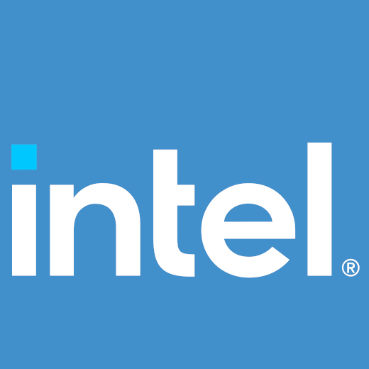 Intel's Linux Graphics Driver Begins Preparing For Multi-GPU
