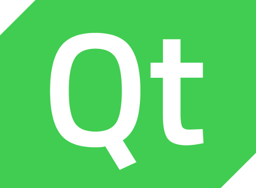 Qt 5 11 Adding Khronos KTX Texture Support To Qt Quick