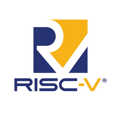 Amazon Adds RISC-V Support To FreeRTOS - Phoronix