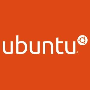 UBUNTU --