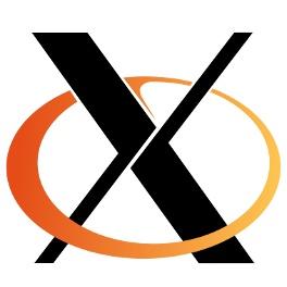 X.ORG --