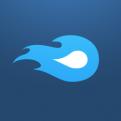 ZenStates Allows Adjusting Zen P-States, Other Tweaking Under Linux